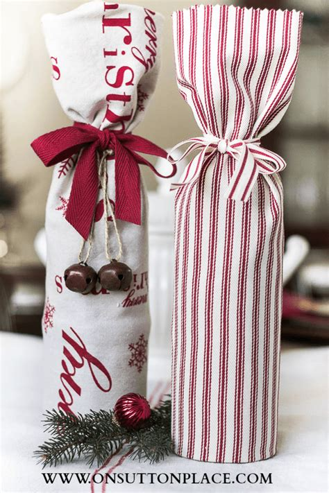 hostess gift ideas on sutton place