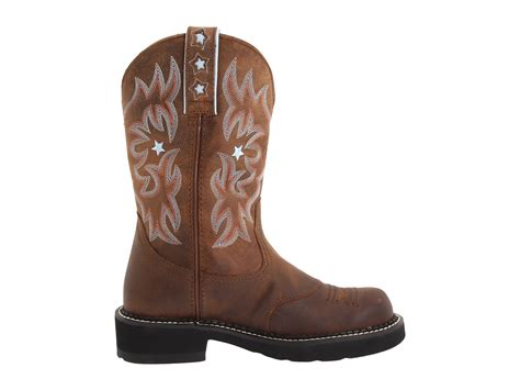 comfortable cowgirl boots ariat probaby comfortable cowgirl boots best travel gear