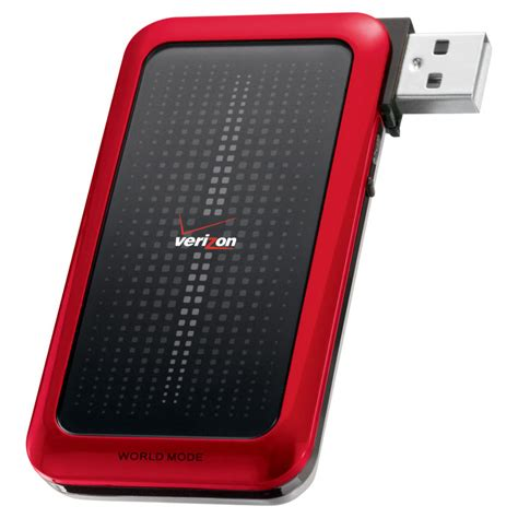 mobile modem verizon intros the ad3700 mobile broadband usb modem from