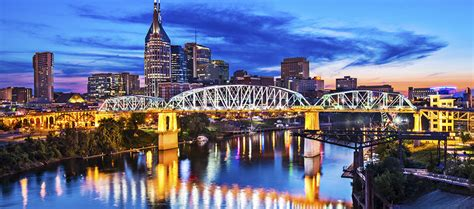 nashville tennessee yellow pages nashville tn products and services