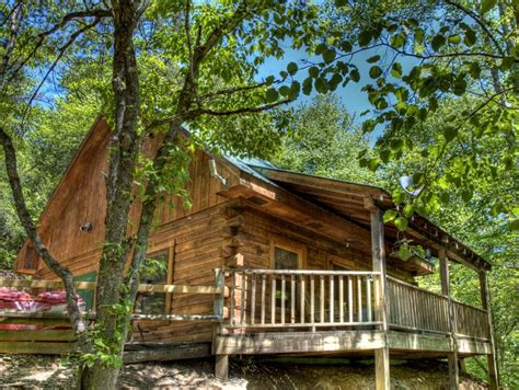 carolina cabin rentals carolina cabins vacation rentals cottages in the