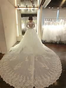 Vintage Style Duvet Covers Princess Hannah Quinlivan Wedding Dresses 2016 Chapel