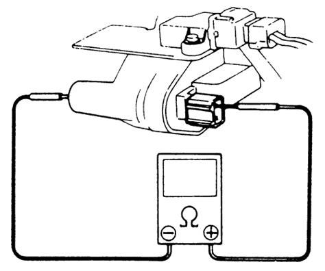 service manual 1994 suzuki sj ignition switch removal service manual how to change ignition