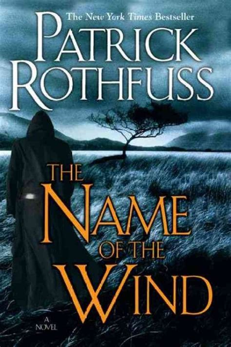year one chronicles of the one book 1 books book series wednesday the name of the wind by
