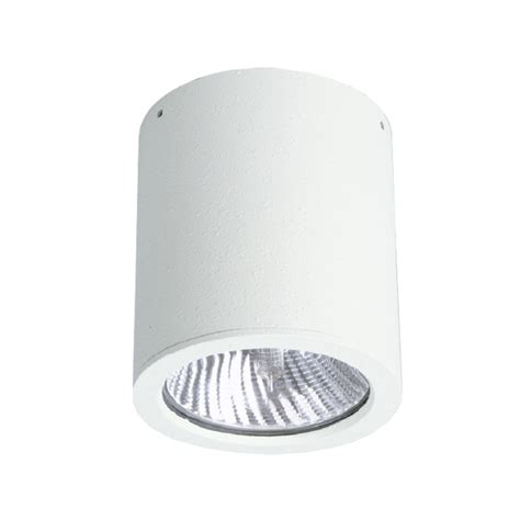 ceiling light reflector albert ceiling light for pressed glass reflector bulbs