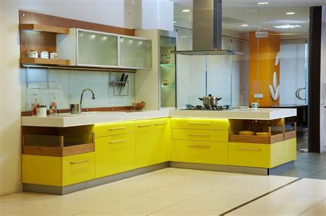 modular kitchen designs in india design indian kitchen
