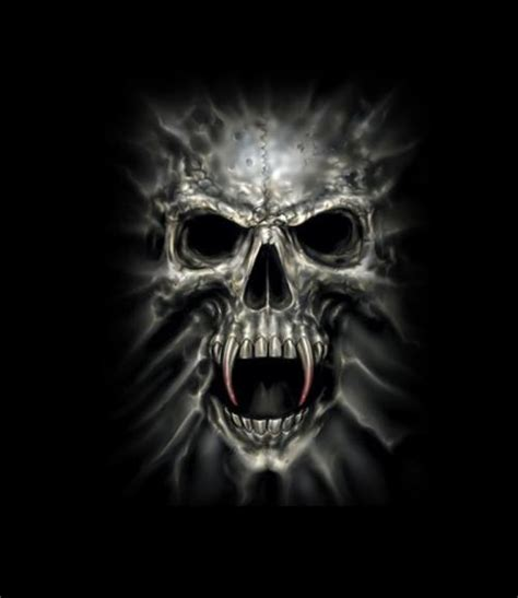 imagenes de calaveras en hd imagenes de calaveras android apps on google play