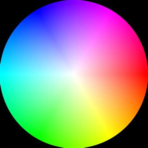 rgb color space what is srgb and why is it so important for ecommerce