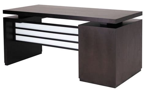 Modern Desk Sets 20 Modern Desk Ideas For Your Home Office
