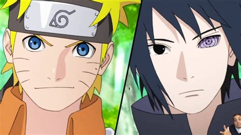 anime rating the must watch quot finale quot naruto shippuden episode 479