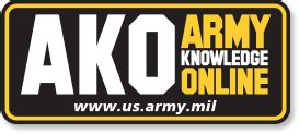 Ako Search For Ako Army Driverlayer Search Engine