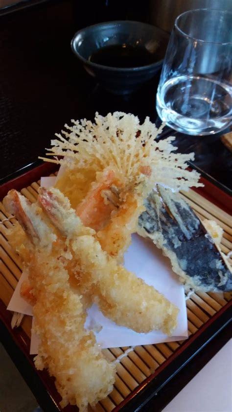 hanami pavia hanami pavia coment 225 rios de restaurantes tripadvisor