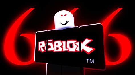 fan 2017 guests roblox guest 666