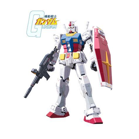 Kaos Gundam Gundam Mobile Suit 44 gundam mobile suit png wallpapers gundam kits