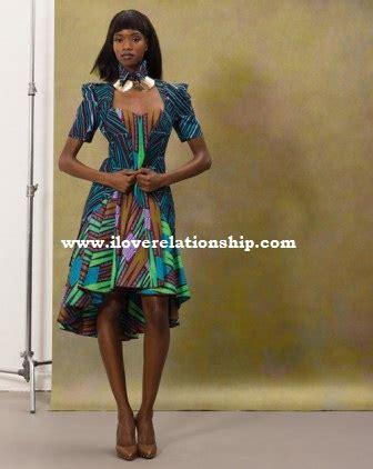 latest ankara style for 2014 nigerian latest ankara fashion styles