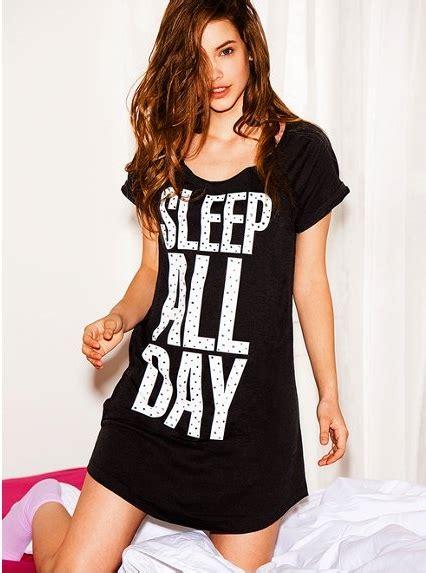 7 Victorias Secret Pajamas by 7 S Secret Pajamas Fashion
