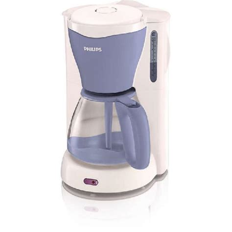 Coffee Maker Miyako philips coffee maker hd7562 40 price in bangladesh philips coffee maker hd7562 40 hd7562 40