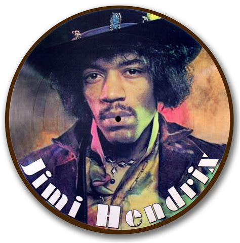 red house jimi hendrix jimi hendrix red house the vinyl underground