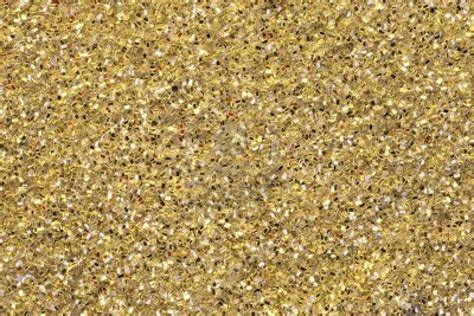 glitter wallpaper ie gold glitter wallpaper wallpapersafari