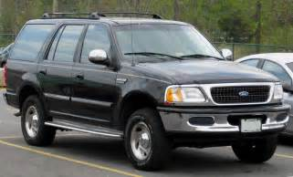 Ford Expedition Wiki File 97 98 Ford Expedition Jpg