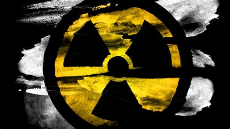 when does radiation become bad for your health
