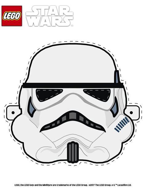 Wars Mask best 25 wars masks ideas on birthday