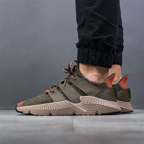 Adidas Prophere Shoes s shoes sneakers adidas originals prophere cq2127
