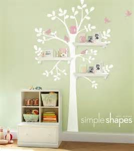 Wall Decor For Baby Room Nursery Decals Best Baby Decoration