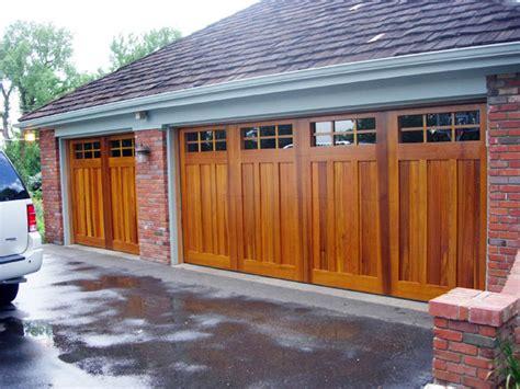 garage door pictures dons garage doors