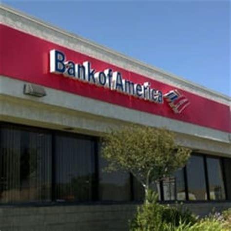bmw bank of america phone number bank of america 17 reviews bank building societies