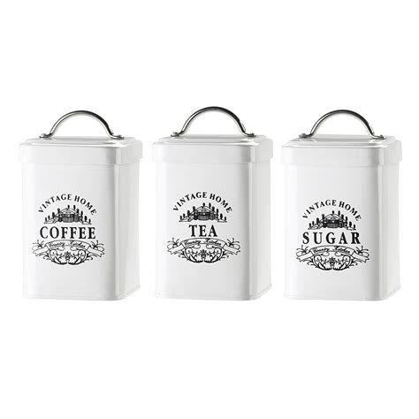 old fashioned kitchen canisters vintage style canister sets vintage musical wedding ideas