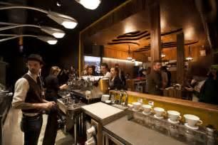 best restaurant interior design ideas coffee shop chicago