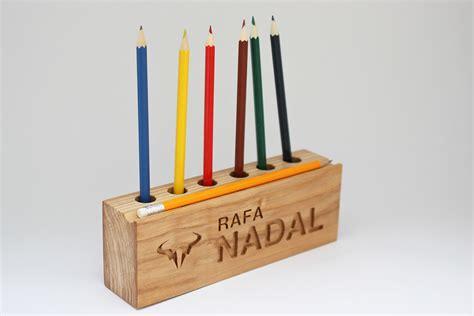 pencil desk organizer wooden desk organizer pencil holder 7 wooden desk