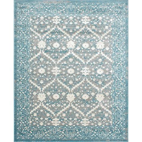 best 25 area rugs ideas only on pinterest living room amazing best 25 gray area rugs ideas only on pinterest