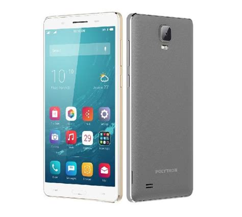 Touchscreen Polytron R1500 1 how to root and install twrp recovery on polytron 4g550