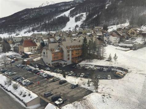 Hotel Le Grand Aigle 3667 by Hotel Photo De Le Grand Aigle Hotel Serre Chevalier