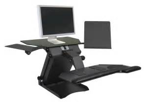 electric adjustable standing desk electric sit stand desk