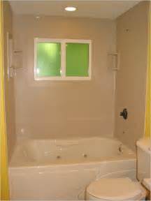 swanstone bathtub surround bathtub surround