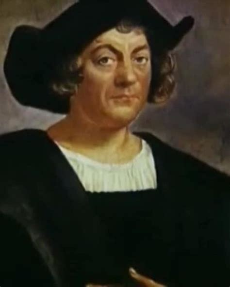 christopher columbus mini biography christopher columbus mini biography biography