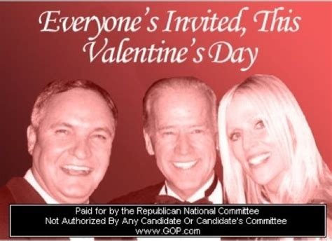 gop valentines day cards walllpaper black valentines day cards