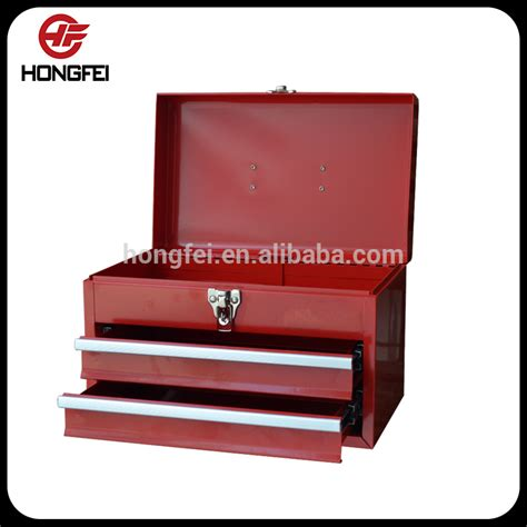 Buy Drawer Liners by Wholesale Drawer Liners Buy Best Drawer Liners