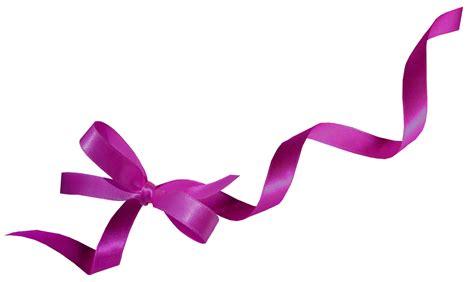 imagenes navideñas png gratis marcos gratis para fotos scrap amor y amistad dia de san