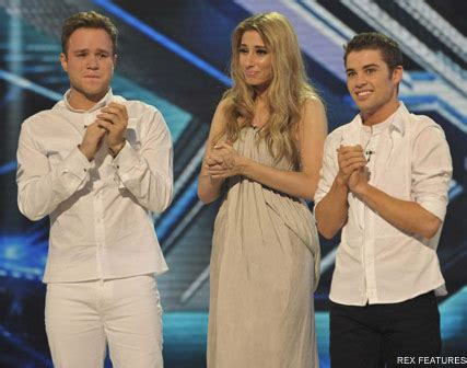 X Factor Autotune Scandal by X Factor In Hot Water Over Fresh Auto Tune Claims