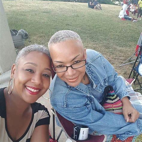 black women hairstyles in detroit michigan hairstyles for black detroit michigan tumblr