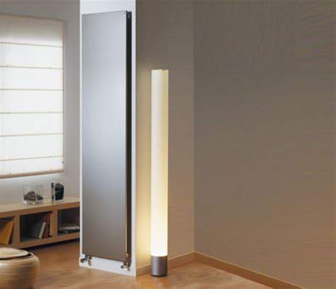 Radiators For Living Rooms by Minimalist Radiators Arteplano From Runtal Digsdigs