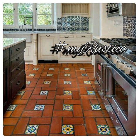 ceramic tile murals for kitchen backsplash kitchen backsplash murals