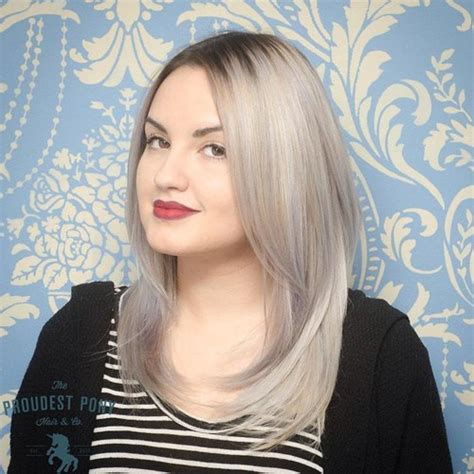 22 flattering hairstyles for round faces medium straight 20 jaw dropping long hairstyles for round faces