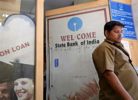 state bank of india house loan tata sons working on bid to acquire ge capital stake in sbi cards report