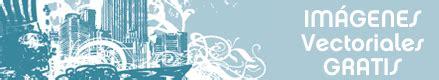 imagenes vectoriales css im 225 genes vectoriales gratis blog de dise 241 o web