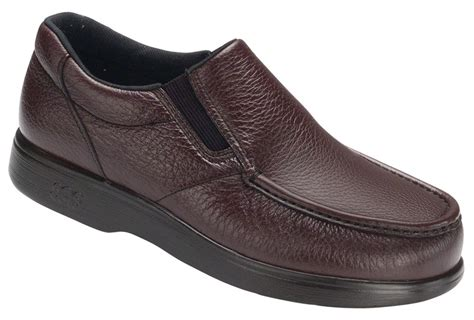 sas comfort shoe store sas man shoes spy cam porno